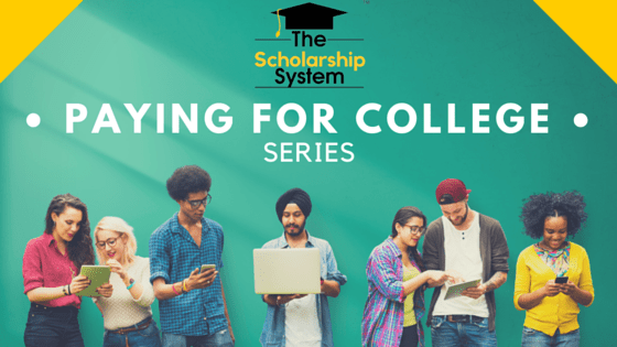 Paying for College - Series high paying jobs for college students