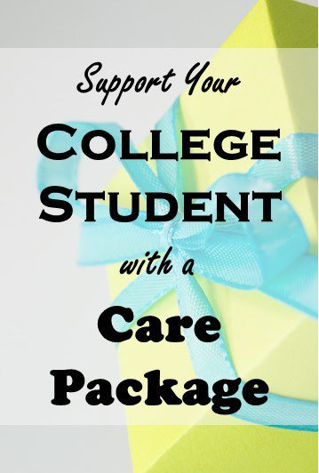 depression among college students_help with a care package