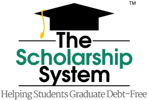 The Scholarship Process in a Nutshell: Your crash course on how to get free money for college