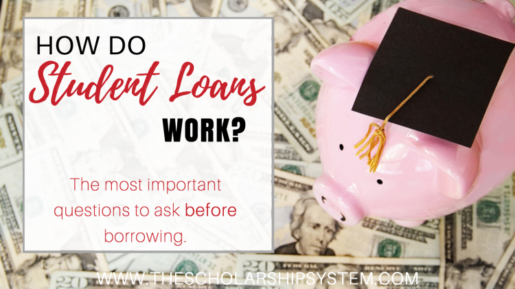 How_do_student_loans_work