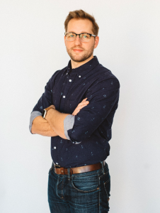 Zack McCullock - Co-Founder at FreeUp