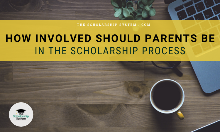 Parents Involved