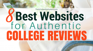 8 Best Websites for Authentic College Reviews