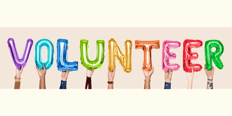 scholarships for volunteer service
