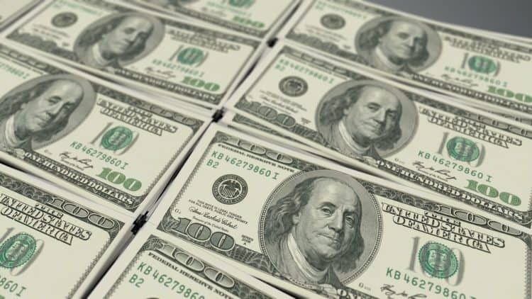 Direct Stafford Loan estimate