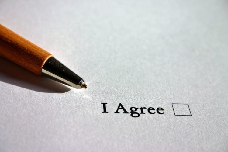 Apply for a federal Stafford Loan 2019