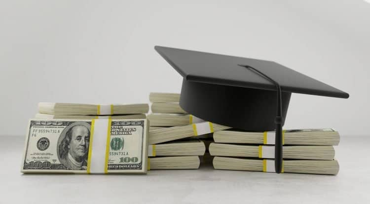 Subsidized stafford student loan vs unsubsidized