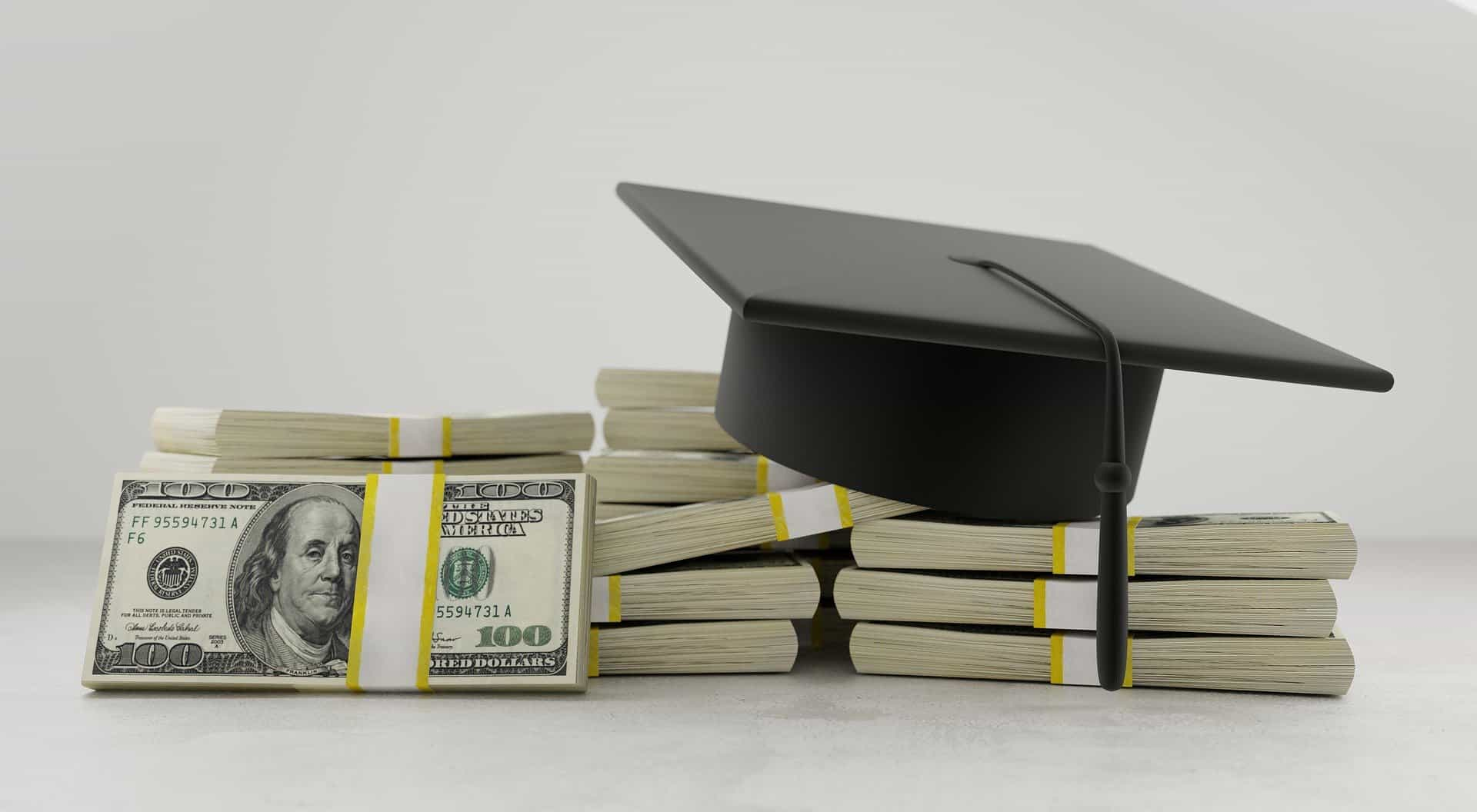 how to negotiate more financial aid for college