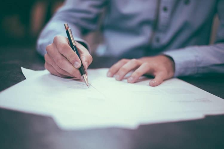 How to apply for an unsubsidized stafford loan?