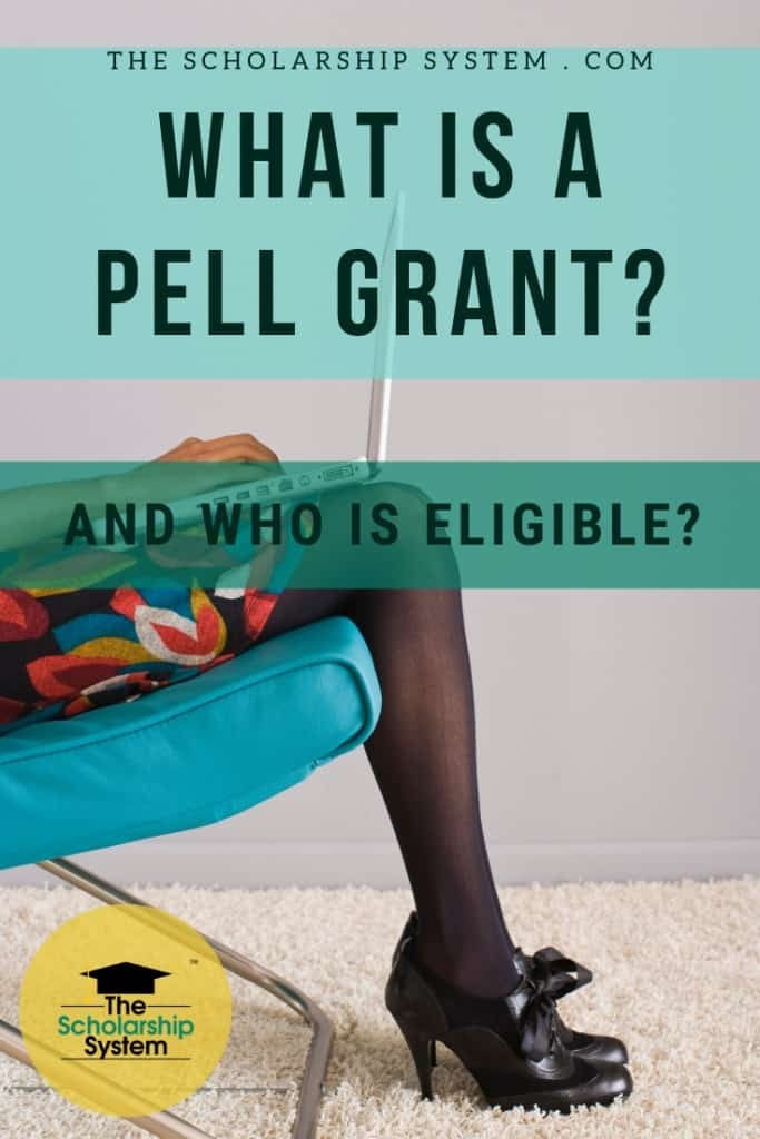 The federal Pell Grant is one of the most talked about forms of financial aid available. It is specifically designed to make college more affordable for students who have a financial need and doesn't come with virtually any of the trappings associated with student loans. Even though awareness of the Pell Grant is high, many people don't have all of the details regarding what it is, how it works, what the requirements are and who is eligible. If your student is applying to college soon, here's what you need to know.