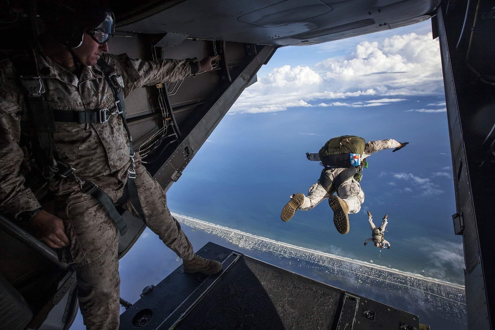 scholarships for veterans #military