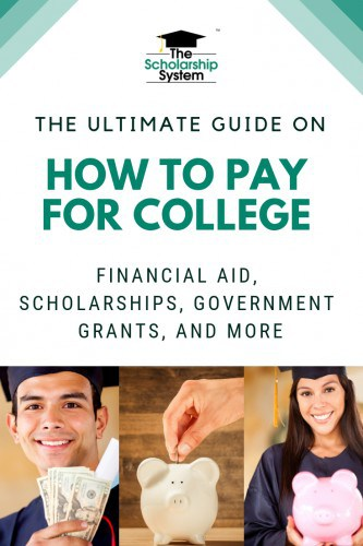 How to pay for college; while the core question is simple, the answer is often incredibly complex. Here is a look at all of your options.