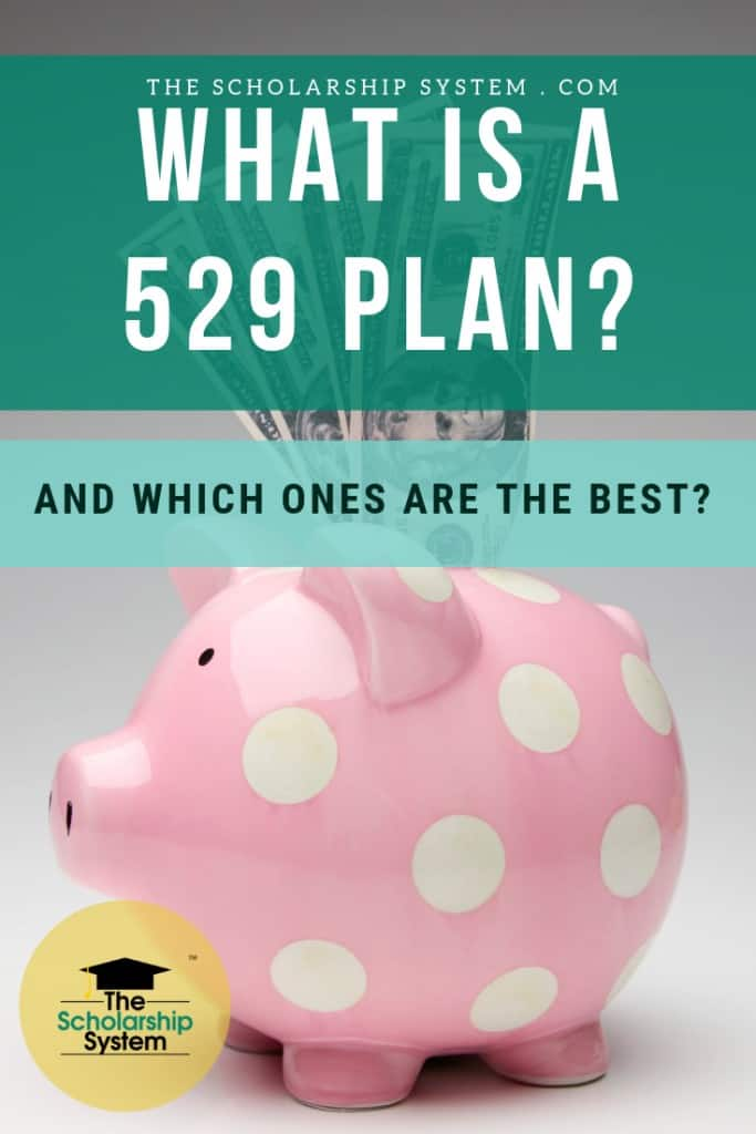 A 529 plan allows you to save money to pay for college expenses. Here's what you need to know about 529 plans