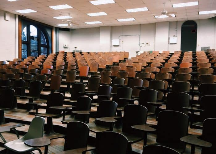 linguistics scholarship