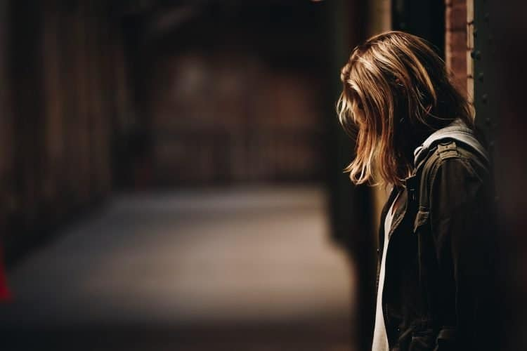 what to say to someone who is homesick