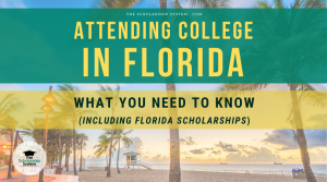 college in florida