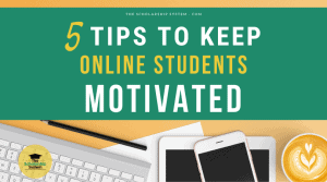 online students