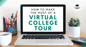 How to Make the Most of a Virtual College Tour