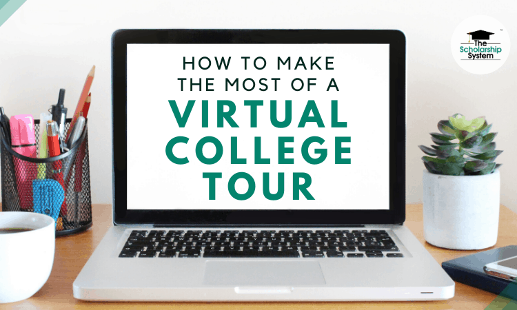 virtual college tour