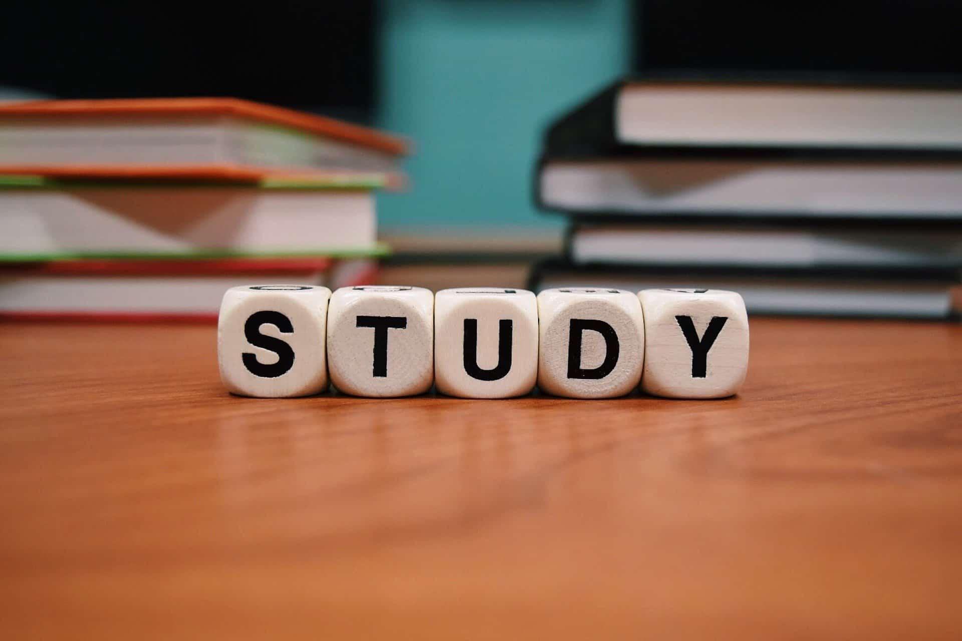 easiest clep exams
