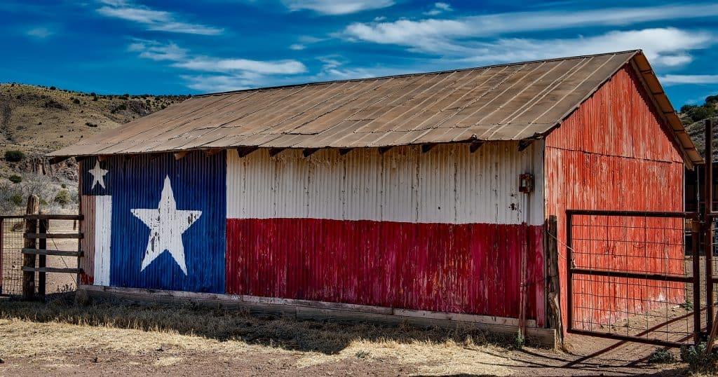 schools in texas