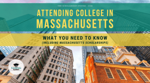 college in massachusetts