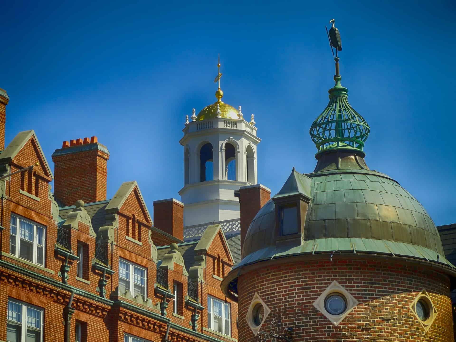 scholarships for massachusetts residents