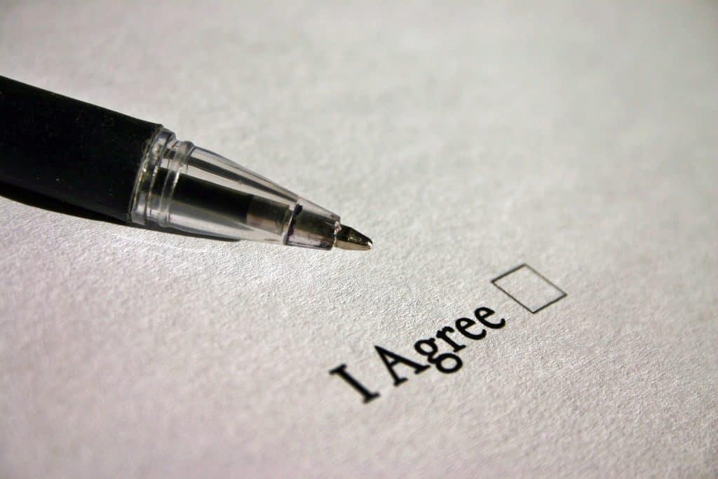 student loan refinance companies