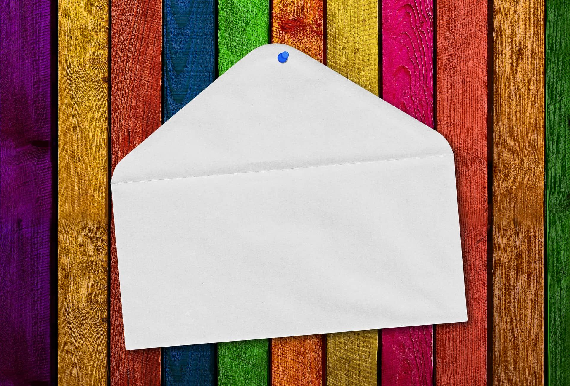 brag sheet example