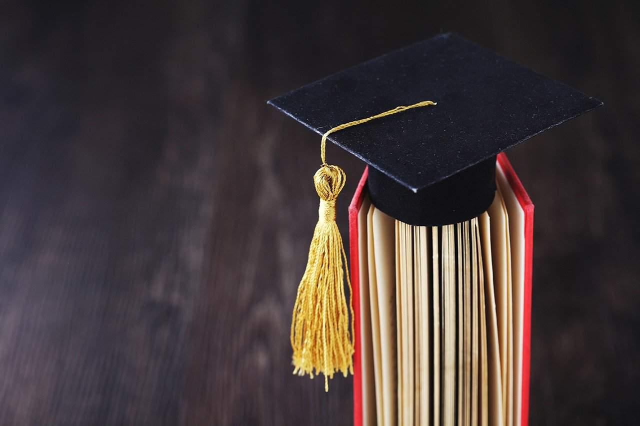 joe biden student loan forgiveness