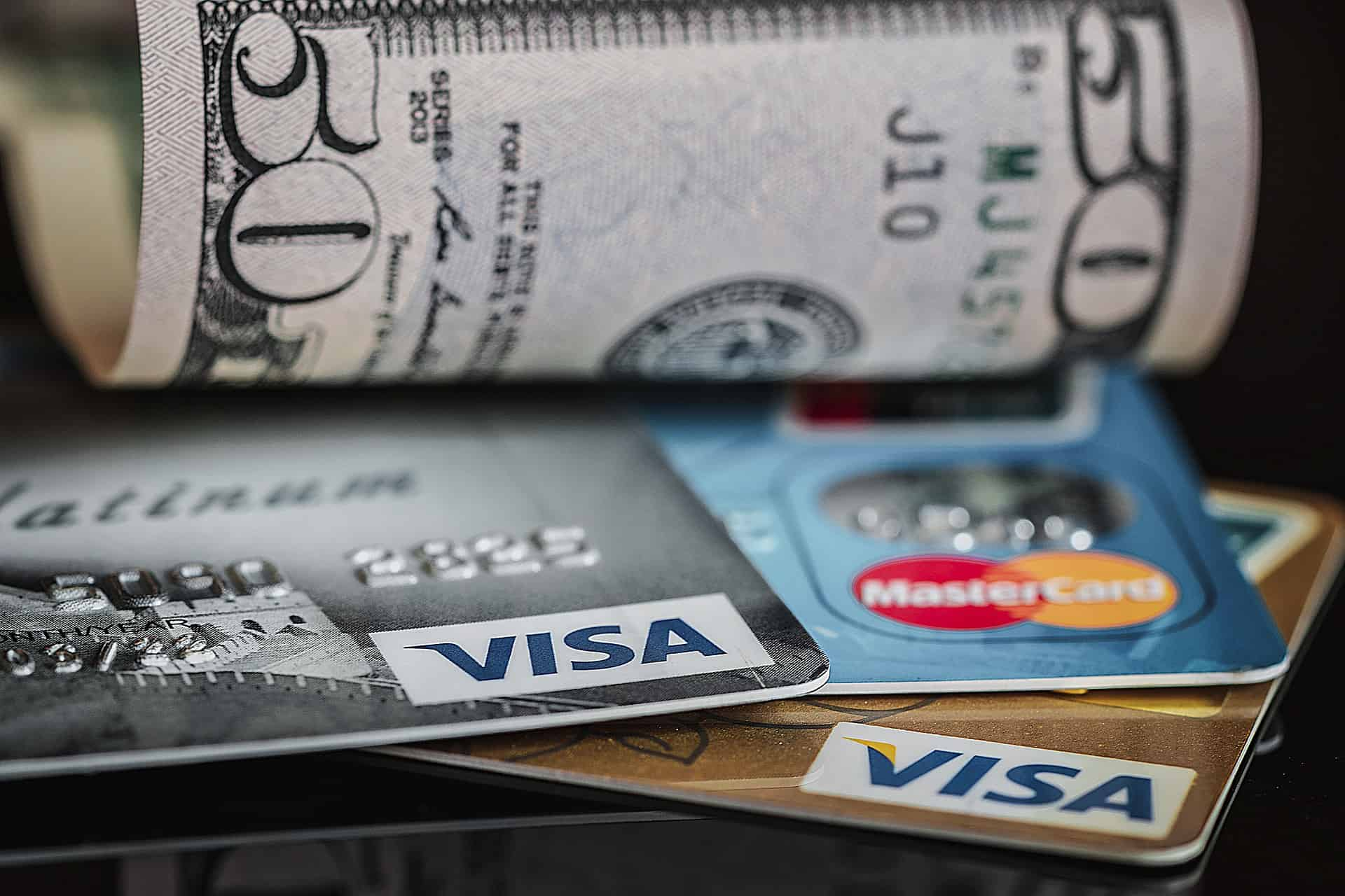 student debt credit card debt