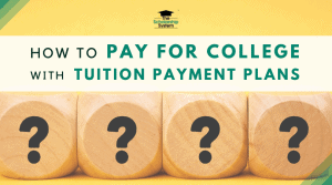 tuition payment plans