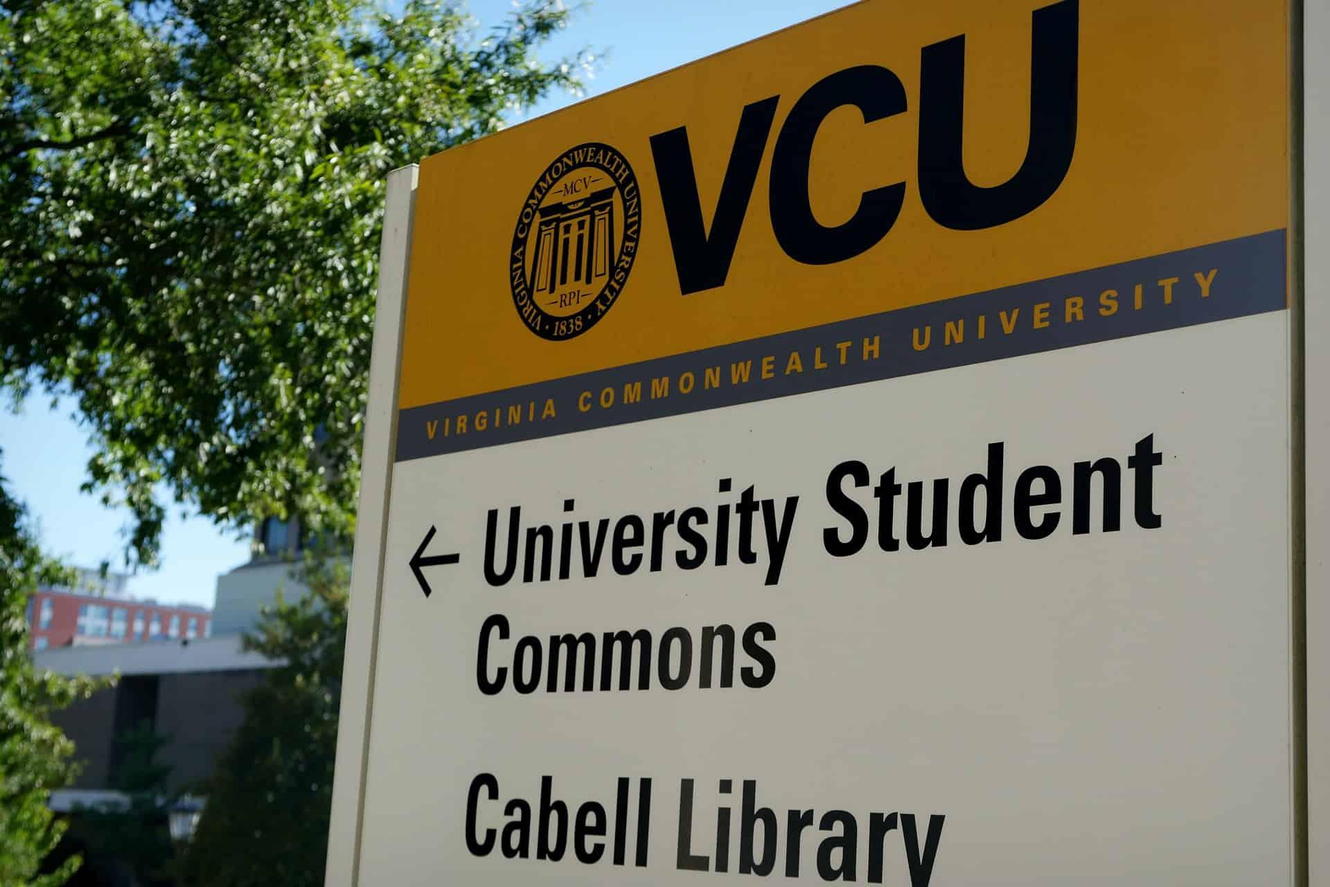 best colleges in virginia