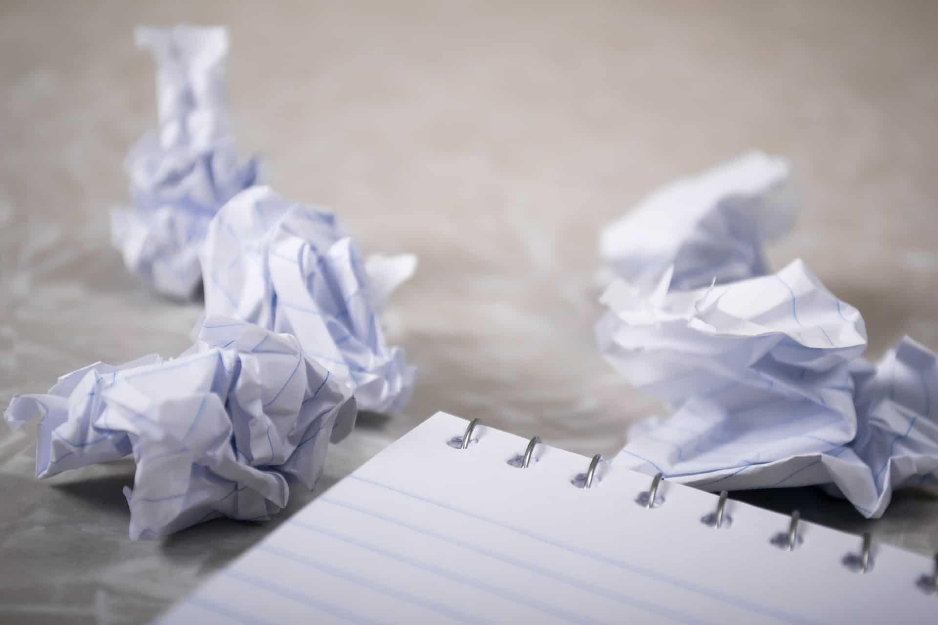 college essay topics to avoid