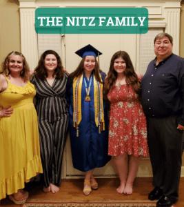 The NItz Family